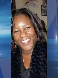 Police: Husband, not panhandler, killed woman in Baltimore | KATU