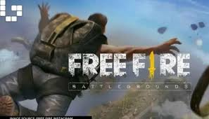 How to download Free Fire on Jio phone & what are the effective ...