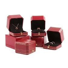 丨jewelry displays 丨jewelry pouches
