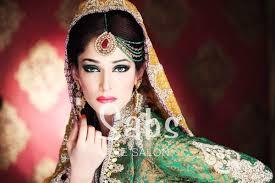 sabs makeup artist saubhaya makeup