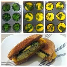 Clean Breakfast Sandwiches | Clean breakfast, Clean eating breakfast,  Healthy lifestyle food