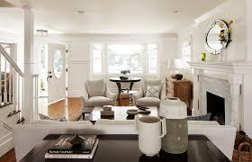 interior designer san francisco bay