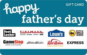 happy father s day gift card