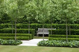 garden designer peter fudge