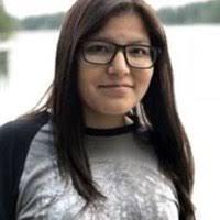Michaela Smith Obituary - Fort Frances, Ontario | Legacy.com