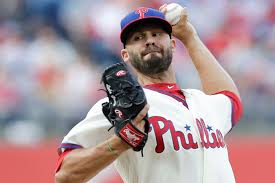 Adam Morgan has become Phillies' most valuable reliever | Bob ...