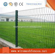 Welded Garden Fence Panels Price Philippines Popular Pvc Coated 3d Curved Fence Buy Welded Garden Fence Panels Price Pvc Coated 3d Curved Fence Plastic Garden Fence Panels Product On Alibaba Com
