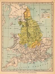 Lady Avis Anna Marshall (c.1340 - 1406) - Genealogy