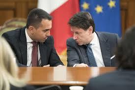 Governo, ultime notizie: si torna a discutere di Alitalia ...