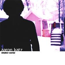 Amazon Music - Aaron KatzのAll There Is - Amazon.co.jp