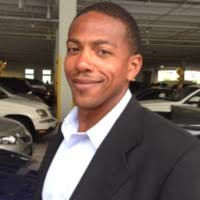 Wesley Patterson - Multifamily Syndicator / Asset Manager - Midpoint  Strategies LLC | LinkedIn