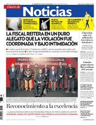 Calameo Diario De Noticias 20171128