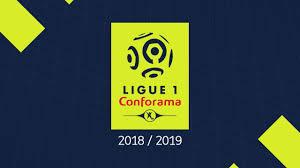 Explications des utilisations de la VAR en Ligue 1 Conforama - YouTube