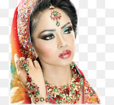 airbrush makeup png and airbrush makeup