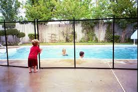 Pool Fencing Ideas Pool Design And Pool Ideas