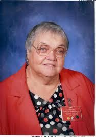 Glenna Graham Obituary - Morganfield, Kentucky   Legacy.com