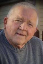 Victor Johnson | Obituaries | lacrossetribune.com