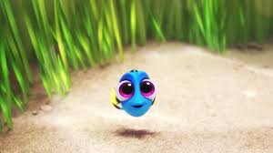 13 finding dory wallpapers hd