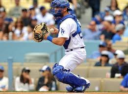 Is it time for Dodgers to move on from Yasmani Grandal? | Think Blue LA