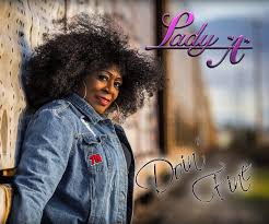 Blues singer Lady A responds to Lady A ...