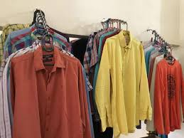 readymade garment relers in valsad