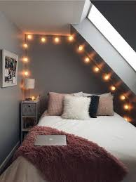 Pin by Adriana Morgan on bedroom Ides in 2020 | Cool teen bedrooms