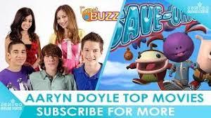 Aaryn Doyle, biografía, wiki, artistas similares, álbumes, videos ...