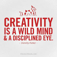 dorothy parker words to live by creativity quotes artist