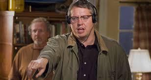 Adam McKay's Next Film Is A Dark Satire About An Impending Meteor ...