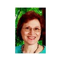 Priscilla Carr Obituary - Erie, Pennsylvania | Legacy.com