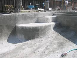 5 problems with concrete pools you may