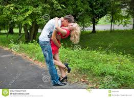 love boy and stock image image