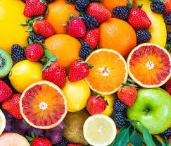 10 diabetes friendly food gift ideas