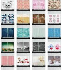 Ambesonne Kitchen Curtains Kitchencurtains