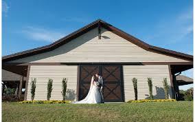 rustic wedding venues in columbia