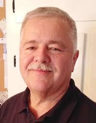 Leonard S. Kellogg | Obituaries | oswegocountynewsnow.com
