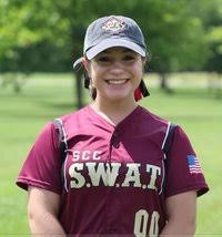Abby Sprouse - Player Profile