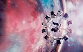 45 4k interstellar wallpapers on