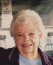 Mildred Smith | Obituaries | qctimes.com