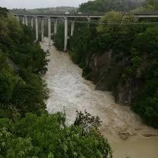 Alluvione in Emilia-Romagna: allerta rossa da Parma a Rimini per ...