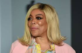 The Wendy Williams Show renewed and waiting for green light to film in  studio | People | tdn.com