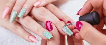 Manicure Hybrydowy Wroclaw Stylizacja Paznokci Pielegnacja Dloni