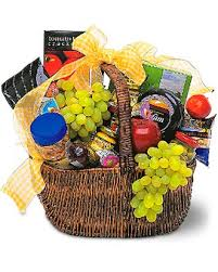 tf gift baskets delivery washington dc