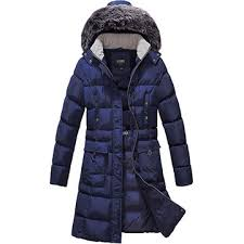 winter coats for extreme cold