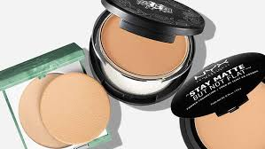 powder foundations for every skin type