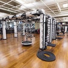 fitness burr ridge cl schedule