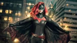 batwoman wallpaper wall gifches co
