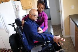 FDA: New ALS Drug Radicava Approved