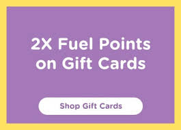 fry s food s fuel points program