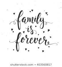 imagenes fotos de stock y vectores sobre happy family quotes